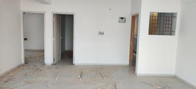 Gallery Cover Image of 1185 Sq.ft 2 BHK Apartment for buy in 5th Phase for 6150000