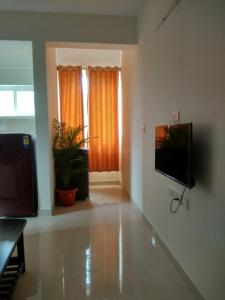 Gallery Cover Image of 1250 Sq.ft 2 BHK Apartment for rent in Marathahalli for 26000