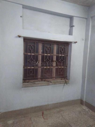 Bedroom Image of 700 Sq.ft 2 BHK Apartment for rent in Birati for 7500