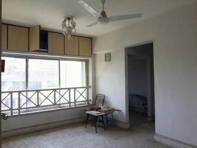Gallery Cover Image of 600 Sq.ft 1 BHK Apartment for buy in Thane West for 7300000