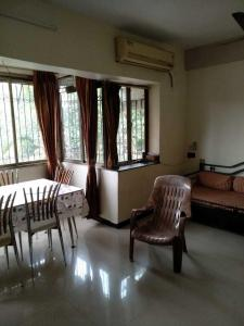 Gallery Cover Image of 1150 Sq.ft 2 BHK Apartment for rent in Ghatkopar West for 28000
