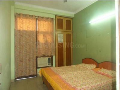 Gallery Cover Image of 1000 Sq.ft 2 BHK Apartment for rent in Niti Khand for 16000