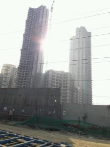 Gallery Cover Image of 1335 Sq.ft 3 BHK Apartment for buy in Borivali East for 22500000
