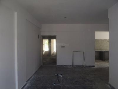 Gallery Cover Image of 1150 Sq.ft 2 BHK Apartment for buy in Vidyaranyapura for 4300000