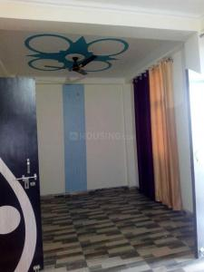 Gallery Cover Image of 1500 Sq.ft 3 BHK Villa for buy in Lal Kuan for 4600000