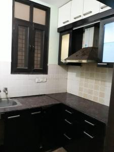 Gallery Cover Image of 550 Sq.ft 1 BHK Apartment for buy in GDA LIG Flat, Ahinsa Khand for 3100000
