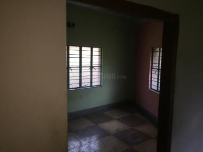 Gallery Cover Image of 600 Sq.ft 2 BHK Apartment for rent in Garia for 8000
