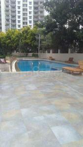 Gallery Cover Image of 1712 Sq.ft 3 BHK Apartment for buy in SJR The Pavilion, Bellandur for 12000000