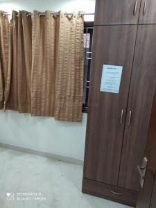 Bedroom Image of Bhaskar PG in Rajinder Nagar