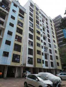 Gallery Cover Image of 1000 Sq.ft 2 BHK Apartment for rent in Powai for 42000