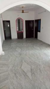 Gallery Cover Image of 963 Sq.ft 2 BHK Independent House for buy in Govind Vihar for 5500000