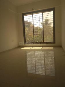 Gallery Cover Image of 750 Sq.ft 1 BHK Apartment for rent in Ghatkopar East for 29000