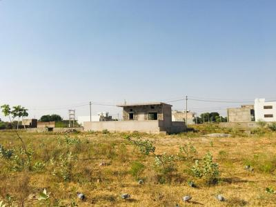 266 Sq.ft Residential Plot for Sale in Pratap Nagar, Jaipur