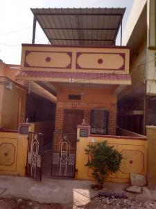 Gallery Cover Image of 1800 Sq.ft 2 BHK Independent House for buy in Malkajgiri for 7000000