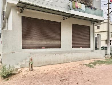 Gallery Cover Image of 1300 Sq.ft 1 RK Independent House for rent in Ramachandra Puram for 5500