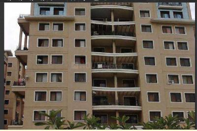 Gallery Cover Image of 949 Sq.ft 2 BHK Apartment for rent in Hadapsar for 13000