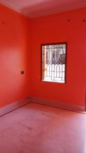 Gallery Cover Image of 412 Sq.ft 1 RK Apartment for rent in New Town for 5000