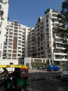 Gallery Cover Image of 3600 Sq.ft 4 BHK Apartment for rent in Satellite for 50000