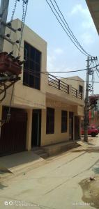 Gallery Cover Image of 540 Sq.ft 1 BHK Independent House for buy in Sector 105 for 4200000