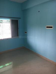 Gallery Cover Image of 800 Sq.ft 2 BHK Apartment for buy in Bansdroni for 2350000