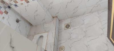 Bathroom Image of Boys And Girls PG in Katraj