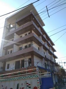 Gallery Cover Image of 2000 Sq.ft 1 RK Independent House for rent in Sector 6 for 8500