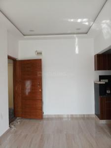 Gallery Cover Image of 588 Sq.ft 1 BHK Independent Floor for rent in Brookefield for 25500