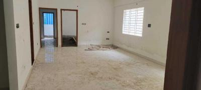 Gallery Cover Image of 1420 Sq.ft 3 BHK Apartment for buy in JP Nagar for 8946000