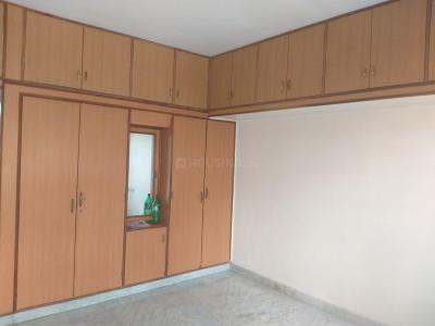 Gallery Cover Image of 1125 Sq.ft 2 BHK Independent Floor for rent in Vijayanagar for 22000