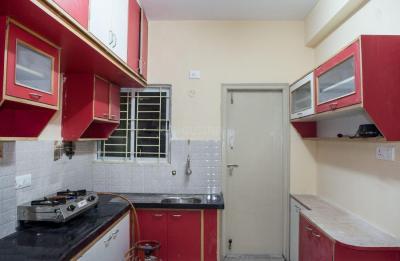 Kitchen Image of PG 4643070 Arakere in Arakere