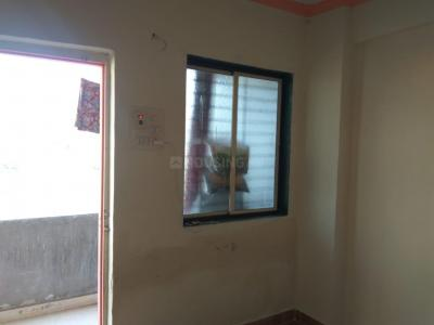 Gallery Cover Image of 315 Sq.ft 1 RK Independent Floor for buy in Nalasopara East for 1000000