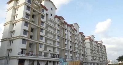Gallery Cover Image of 560 Sq.ft 1 BHK Apartment for buy in Mittal Gokul, Naigaon East for 2800000