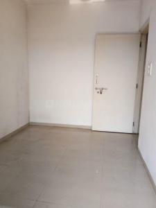 Gallery Cover Image of 310 Sq.ft 1 RK Apartment for rent in Santacruz East for 20000