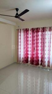 Gallery Cover Image of 600 Sq.ft 1 BHK Apartment for buy in Nirvana Nest Vichumbe, Vichumbe for 4300000
