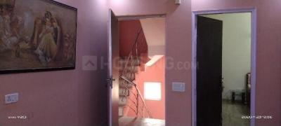 Gallery Cover Image of 900 Sq.ft 2 BHK Apartment for buy in Sonia Vihar for 2700000