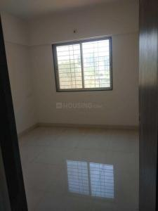 Gallery Cover Image of 697 Sq.ft 1 BHK Apartment for buy in Tathawade for 4800000