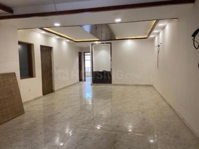 Gallery Cover Image of 2400 Sq.ft 4 BHK Independent Floor for buy in Jai Ambey Builder Floor - 2, Sector 43 for 8451000