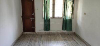 Gallery Cover Image of 1300 Sq.ft 2 BHK Independent House for rent in Kottivakkam for 22500