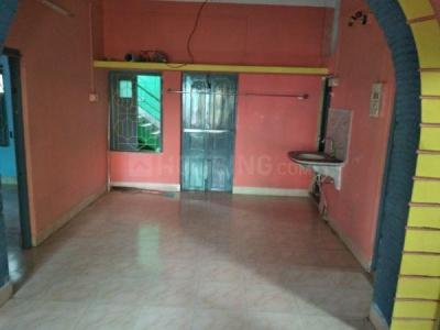 Gallery Cover Image of 750 Sq.ft 2 BHK Independent Floor for rent in Barrackpore for 10000
