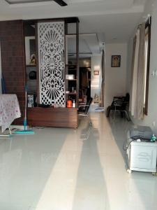 Gallery Cover Image of 3100 Sq.ft 4 BHK Villa for rent in Tukkuguda for 60000