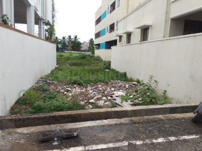 1100 Sq.ft Residential Plot for Sale in Tambaram, Chennai