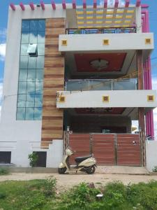 Gallery Cover Image of 1400 Sq.ft 2 BHK Independent House for rent in Agravaram for 12000