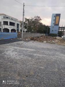 300 Sq.ft Residential Plot for Sale in Kondapur, Hyderabad