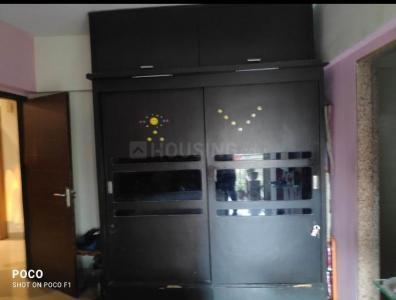 Bedroom Image of Sadguru Complex 1 in Goregaon East