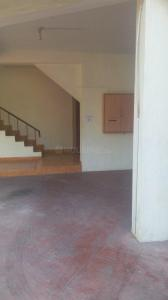 Gallery Cover Image of 1300 Sq.ft 2 BHK Apartment for rent in Besant Nagar for 36000