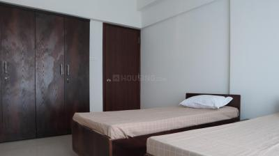 Bedroom Image of 1003, Nt1, The Crown Greens in Maan