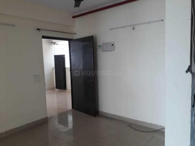 Gallery Cover Image of 1341 Sq.ft 3 BHK Apartment for rent in Raj Nagar Extension for 12000
