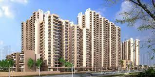 Gallery Cover Image of 1620 Sq.ft 3 BHK Independent Floor for buy in Gaursons Hi Tech 16th Park View Independent Floors, Yeida for 5597000