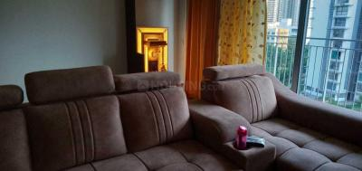 Gallery Cover Image of 4500 Sq.ft 5 BHK Apartment for rent in Magarpatta City for 85000