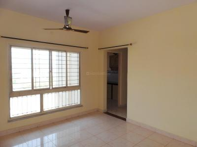 Gallery Cover Image of 900 Sq.ft 2 BHK Apartment for buy in Millennium Towers, Sanpada for 14000000